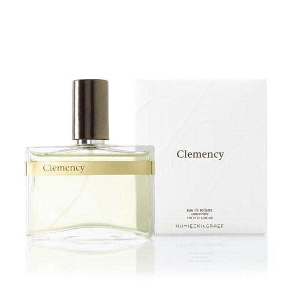 Clemency-eau de parfum-Humiecki and Graef-100 ml-Perfume Lounge