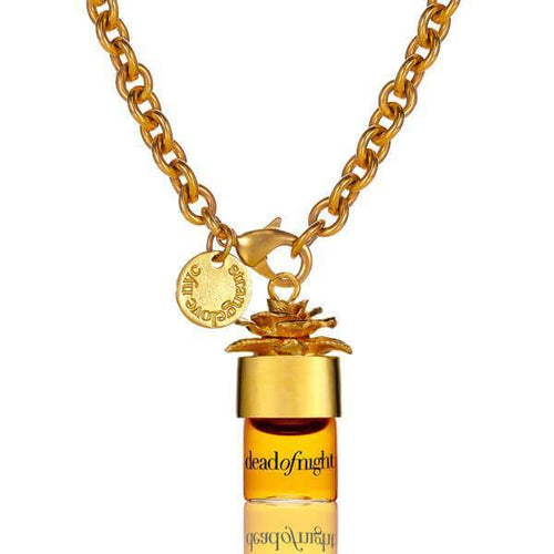 deadofnight - necklace long-parfum oil-strangelove nyc-1,25 ml-Perfume Lounge
