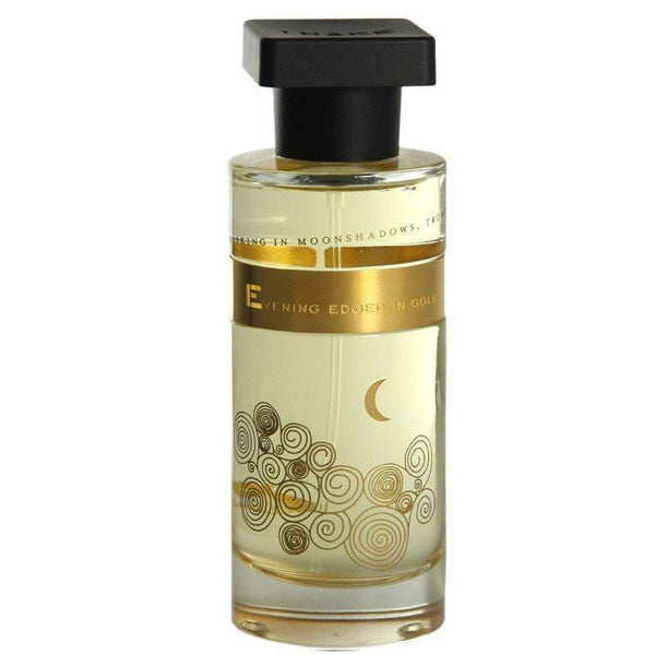 Evening Edged in Gold-eau de parfum-INeKE San Francisco-75 ml-Perfume Lounge