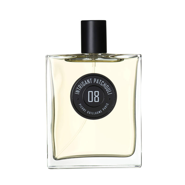 Intrigant patchouli-eau de parfum-Pierre Guillaume Paris-100 ml-Perfume Lounge