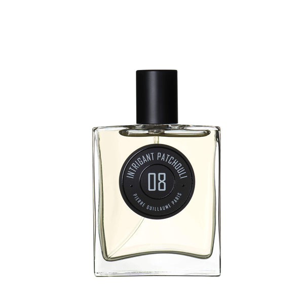 Intrigant patchouli-eau de parfum-Pierre Guillaume Paris-50 ml-Perfume Lounge