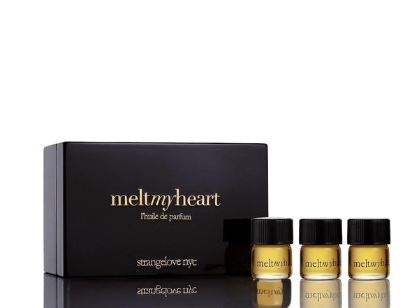 meltmyheart - necklace medium-parfum oil-strangelove nyc-1,25 ml-Perfume Lounge