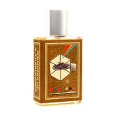 Memoirs of a Trespasser-eau de parfum-Imaginary Authors-50 ml-Perfume Lounge
