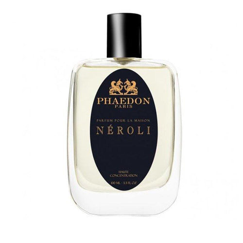 Neroli-room spray-Phaedon Paris-100 ml-Perfume Lounge