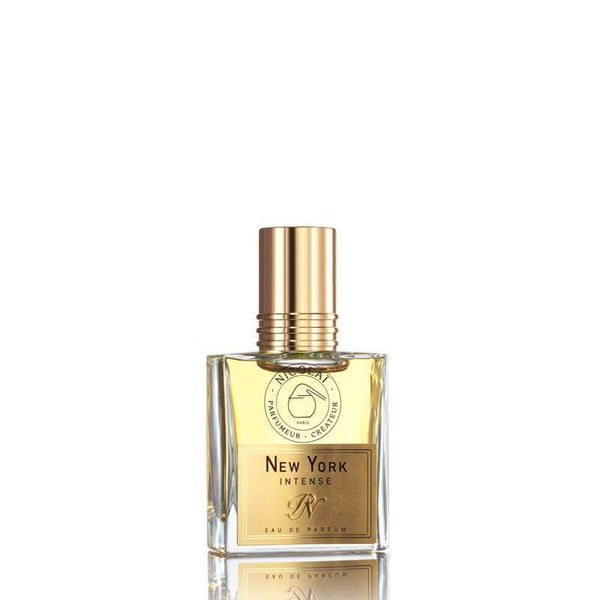 New York Intense-eau de parfum-Nicolai Paris-30 ml-Perfume Lounge