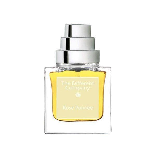 Rose Poivree-eau de toilette-The Different Company-50 ml-Perfume Lounge
