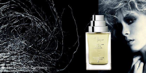 Sel de Vetiver-eau de toilette-The Different Company-Perfume Lounge