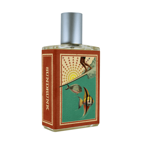 Sundrunk-eau de parfum-Imaginary Authors-50 ml-Perfume Lounge