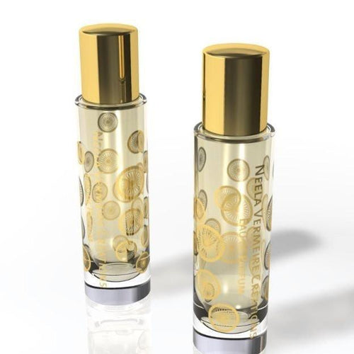 Trayee - Take Two-eau de parfum-Neela Vermeire Creations-2 x 15 ml-Perfume Lounge