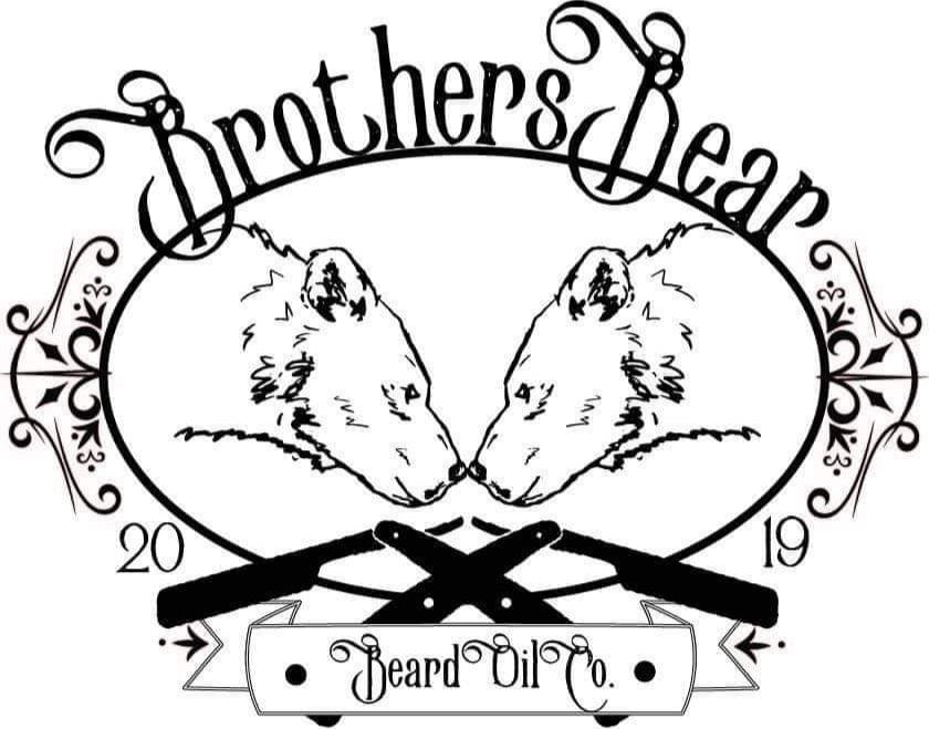 brother brothers 39 s