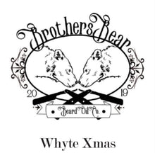 Load image into Gallery viewer, Whyte Xmas