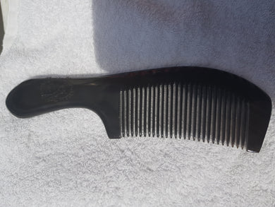 Brothers Bear Large Kodiak Beard Comb