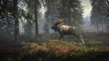 Load image into Gallery viewer, Mossy Moose