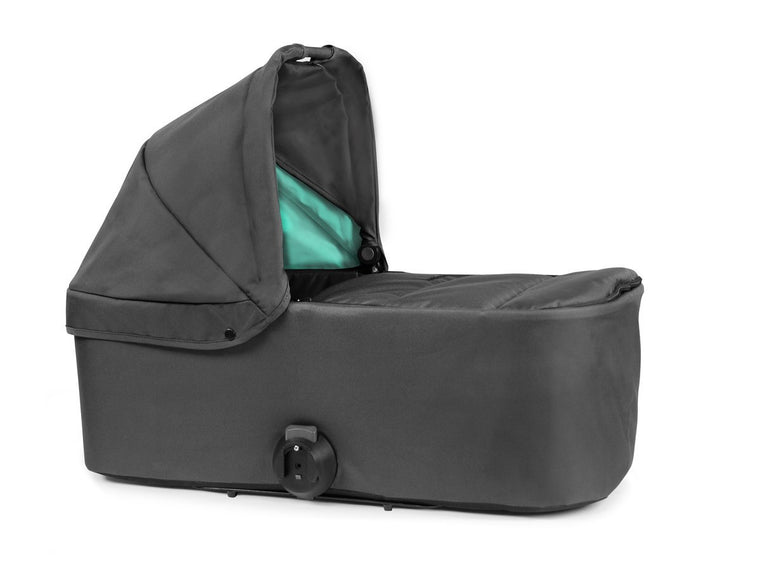 2016/ 2017 Indie Twin Bassinet/Carrycot