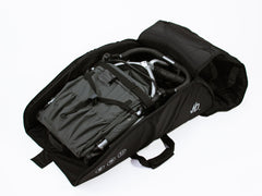 Bumbleride Indie/ Speed/ Indie 4 Travel Bag with Indie Folded