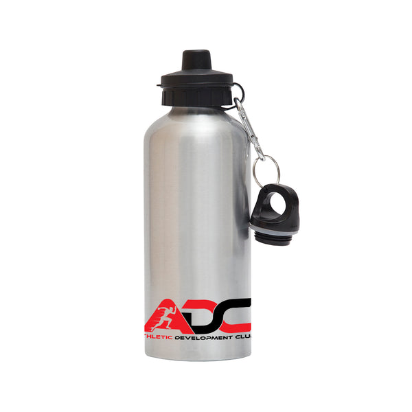 Athletic Development Club Sports Bottle