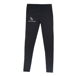 DH Dance Academy Leggings
