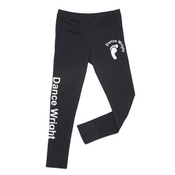 Dance Wright Leggings
