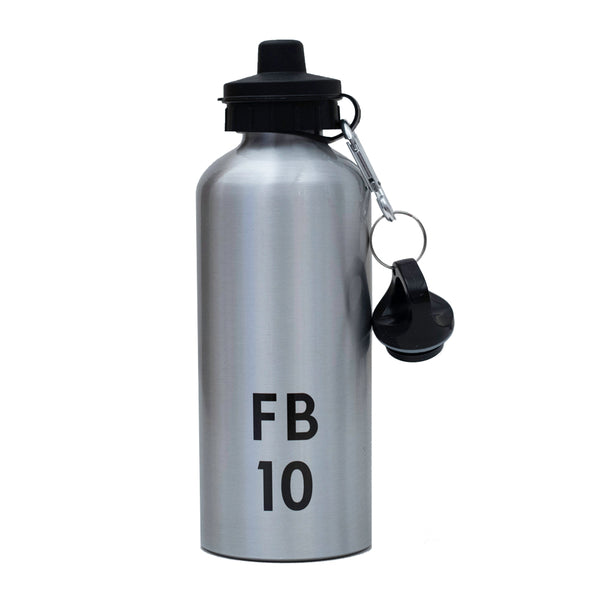 NBS Water Bottle