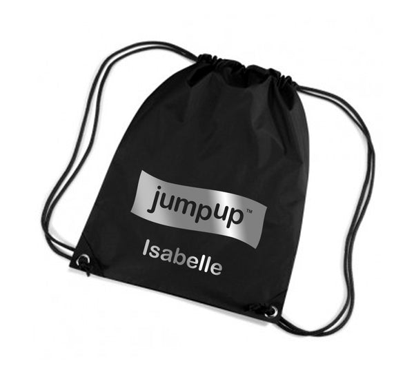 JumpUp Gym Sack