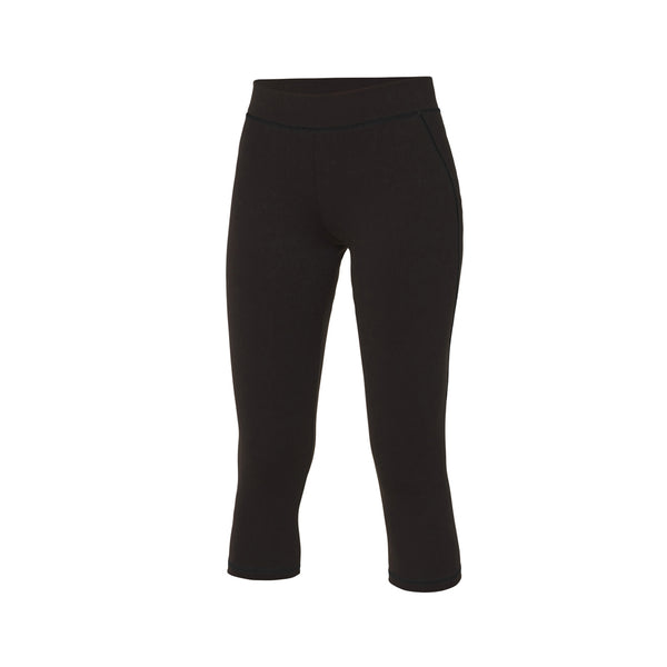 Athletic Development Club 3/4 Leggings (Female)