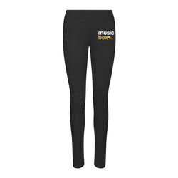 MusicBox Leggings