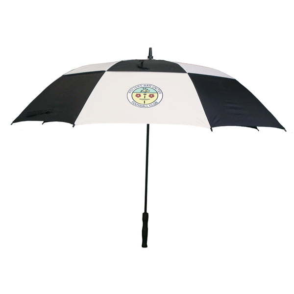 Pro Supporters Umbrella