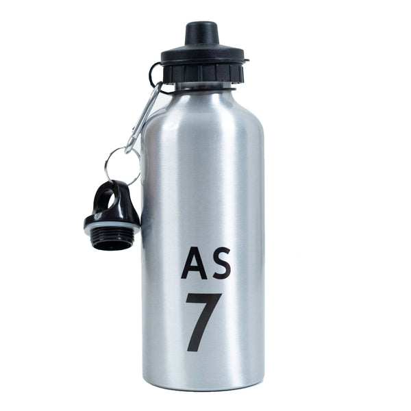 Club Water Bottle