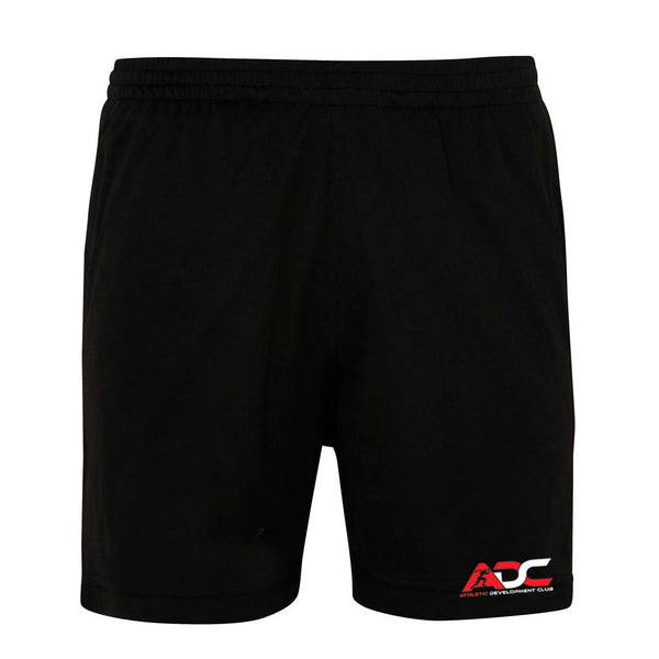 Athletic Development Club Shorts (Male)