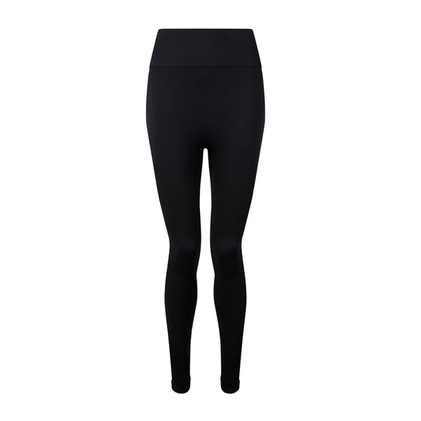 Athletic Development Club Leggings (Female)