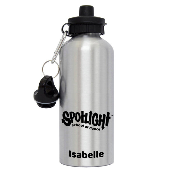 Spotlight Water Bottle