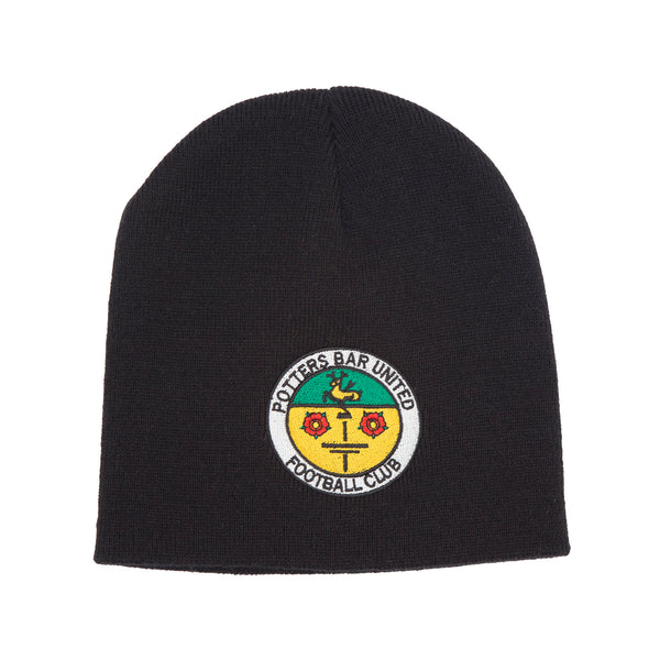 Supporters Beanie