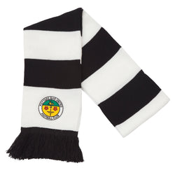Supporters Scarf