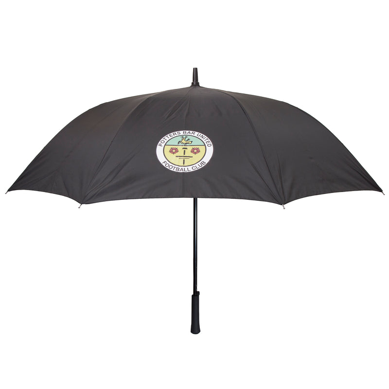 Supporters Umbrella