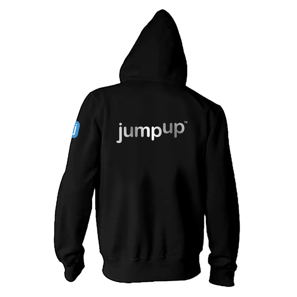JumpUp Zoodie