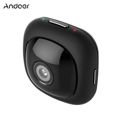 1080P Full HD Portable Mini Camera