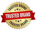 Image of Trusted Brand