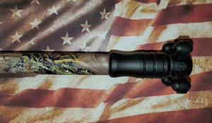 "FREEDOM STAB (10"" & 12"" Camo Carbon)"