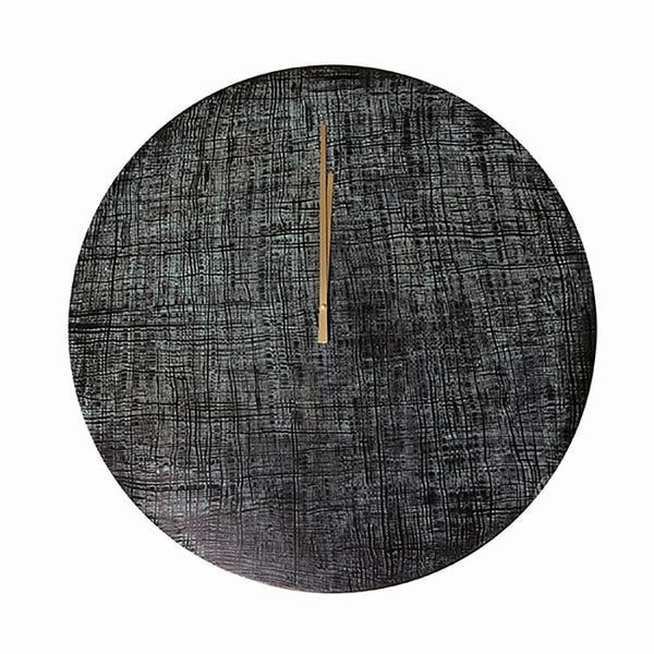 Culinary Concepts Eris Wall Clock
