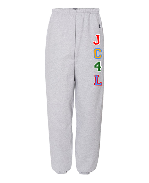 JC4L Sweats