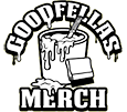 GoodfellasMerch