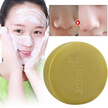😍A piece of soap solve your acne troubles!😍