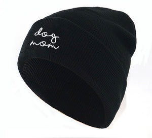 Dog Mom Toque