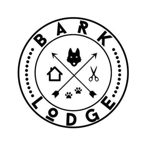 Bark Lodge Online Gift Card