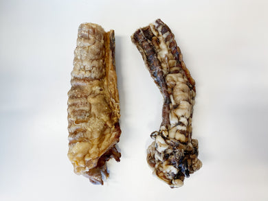 Beef Trachea: Small