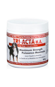 Tri-Acta Mobility & Joint Health Supplement Maximum Strength