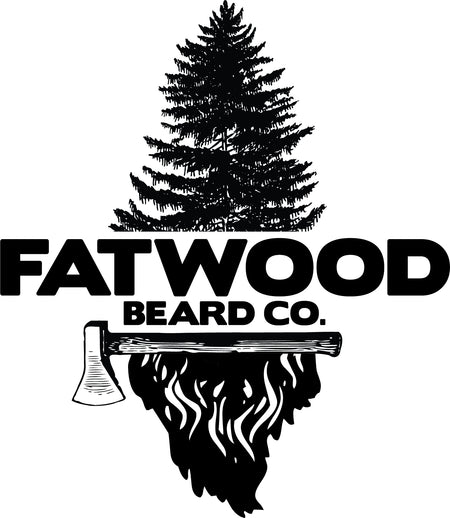 Fatwood Beard Company