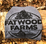 "Fatwood Farms ""Down on the Farm"" T-Shirt"