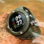 Smartwatch F18 Outdoor