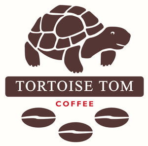 Tortoise Tom Coffees